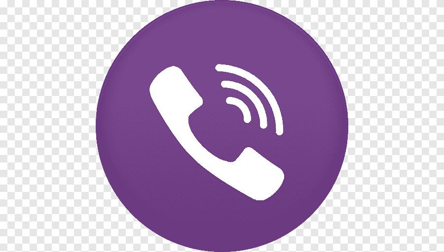 Viber — википедия переиздание // wiki 2