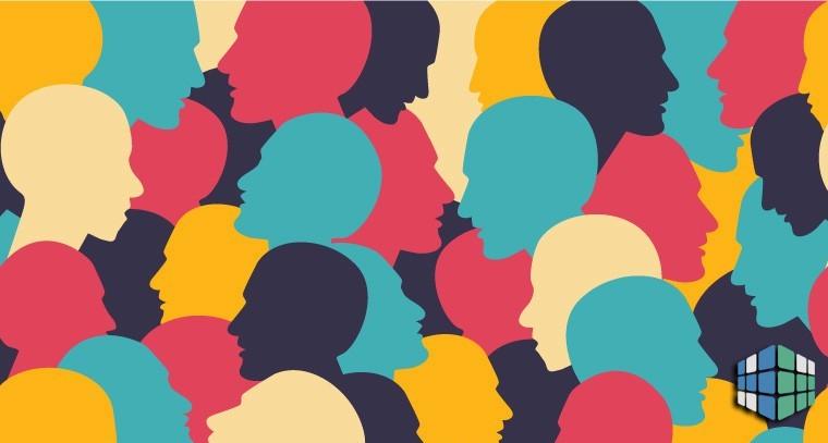 Перцептивная сторона общения - что это такое в психологии, в чем она заключается, как проявляется и что в себя включает этот процесс - кратко о понятии