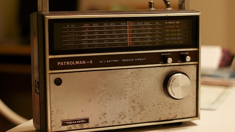 Как работает интернет-радио — принцип работы, плюсы и минусы