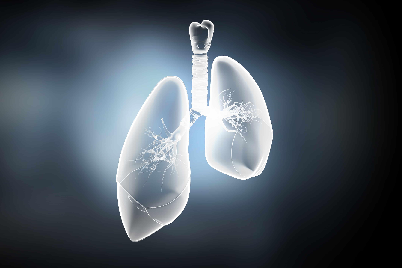 Смерть от гипервентиляции легких возникает. холотропное дыхание как техника гипервентиляции