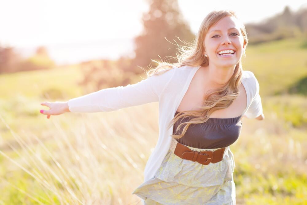 Самобичевание: симптомы, причины, как избавиться