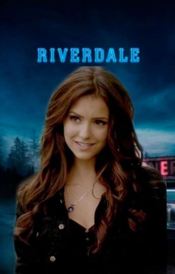 Стоит ли смотреть сериал «ривердейл» | плюсы и минусы