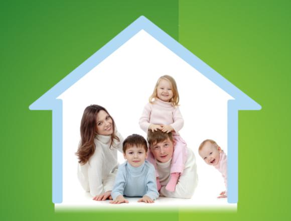 Условия получения семейной ипотеки с господдержкой