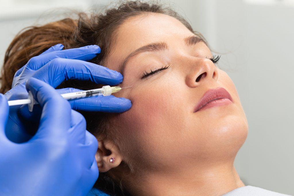 Микронидлинг или коллагено-индуцирующая терапия | статья dazzlecare