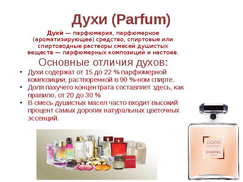 Лучшие бренды духов унисекс в парфюмерии: список женских и мужских ароматов туалетной воды, фото и названия парфюма для мужчин и женщин
