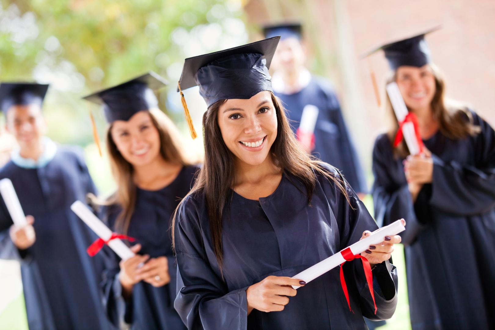 Магистратура 2020: сколько, как и зачем учиться?   nauchniepublicacii@gmail.com