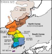 Что в корее означает оппа. кто такой оппа в корее - твой косметолог