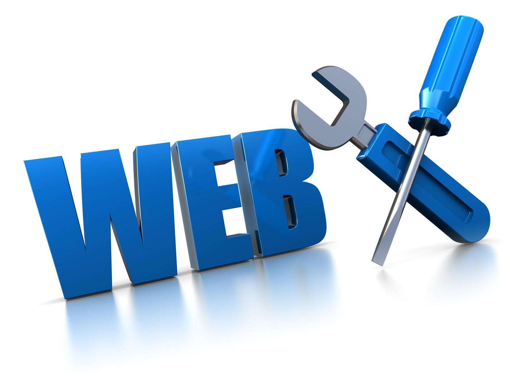 Большое руководство по созданию структуры и планированию контента для веб-сайта