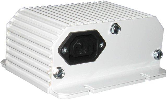 Эпра для люминесцентных  светильников: что это?