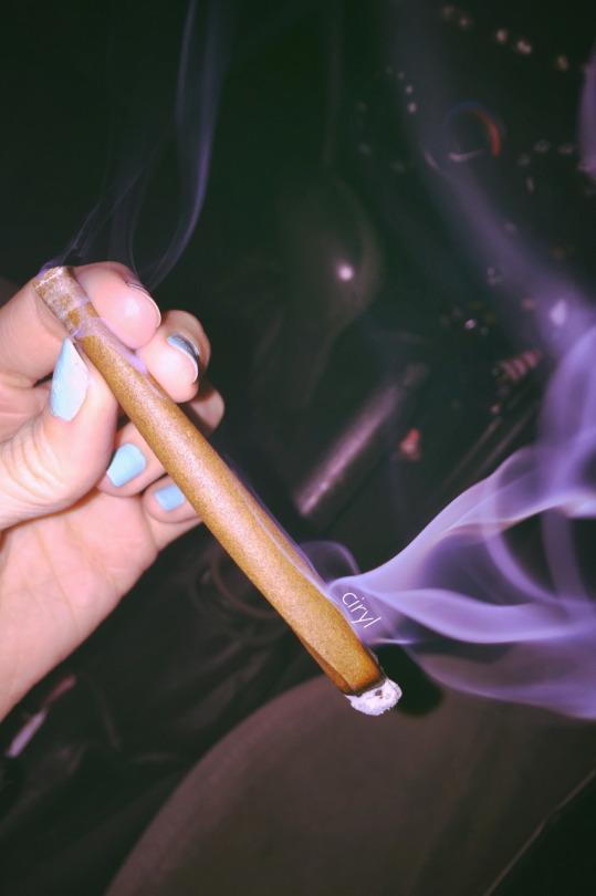Блант сигареты. о понятии «блант»: что такое, история, виды, как правильно скрутить