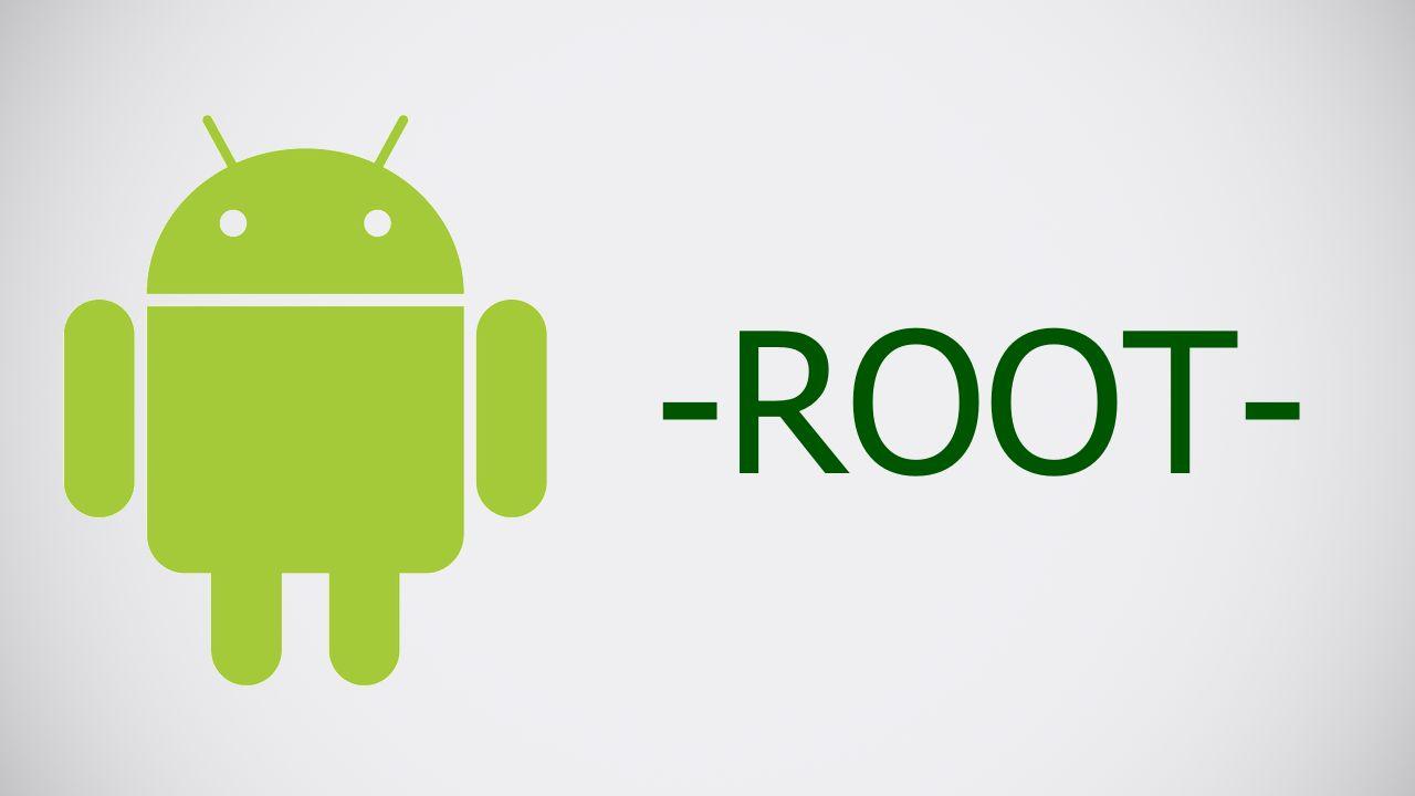 Root-права: что это такое и как их получить | лучшие программы для получения root прав