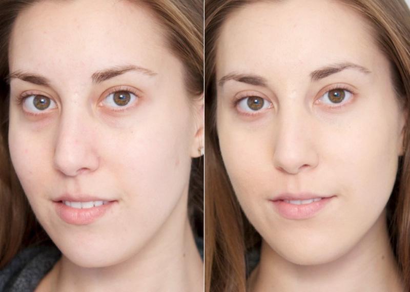 Что такое вв крем для лица? разновидности, как правильно выбрать и использовать продукт