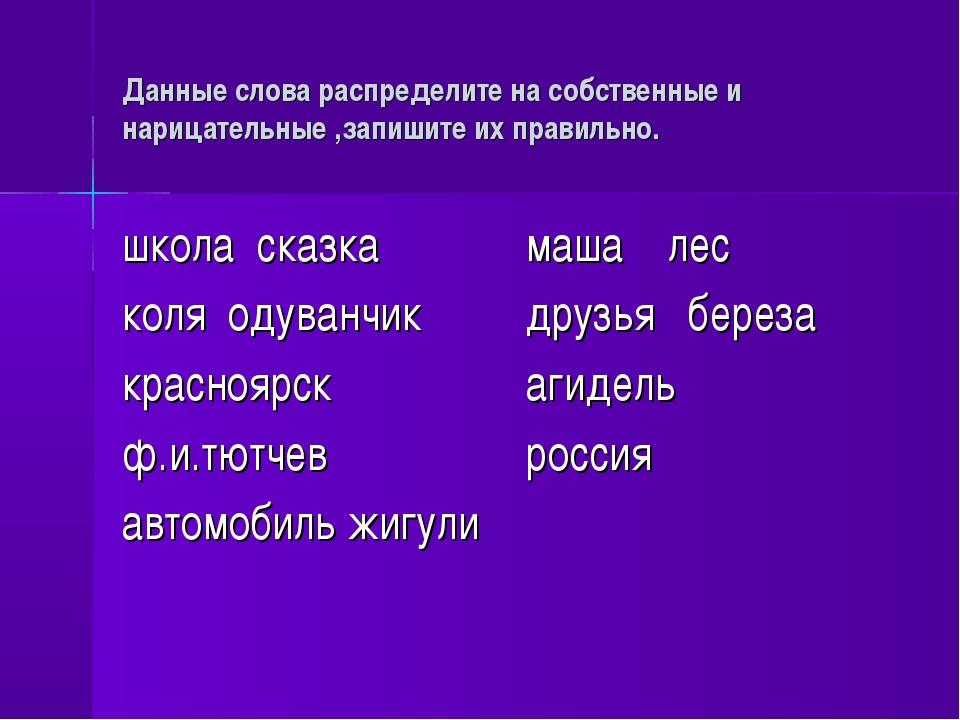 Имя нарицательное — википедия с видео // wiki 2
