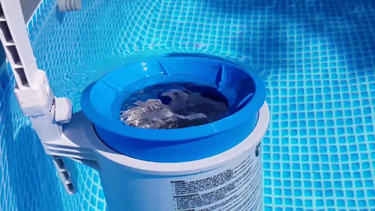 Грамотное оснащение бассейна своими руками. рекомендации по выбору насоса, скиммера и фильтрационных установок