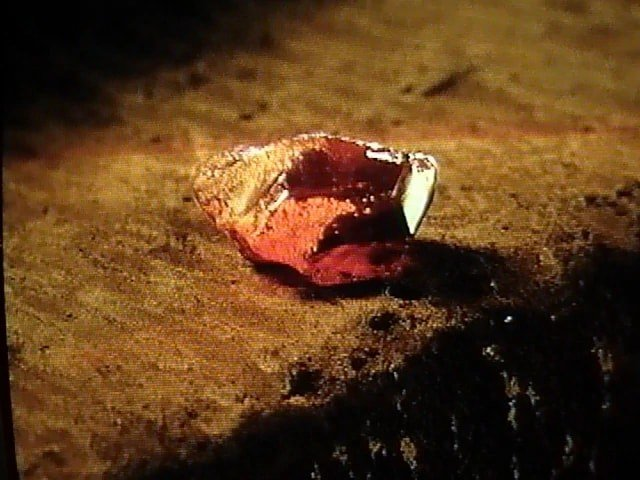 Философский камень — википедия. что такое философский камень