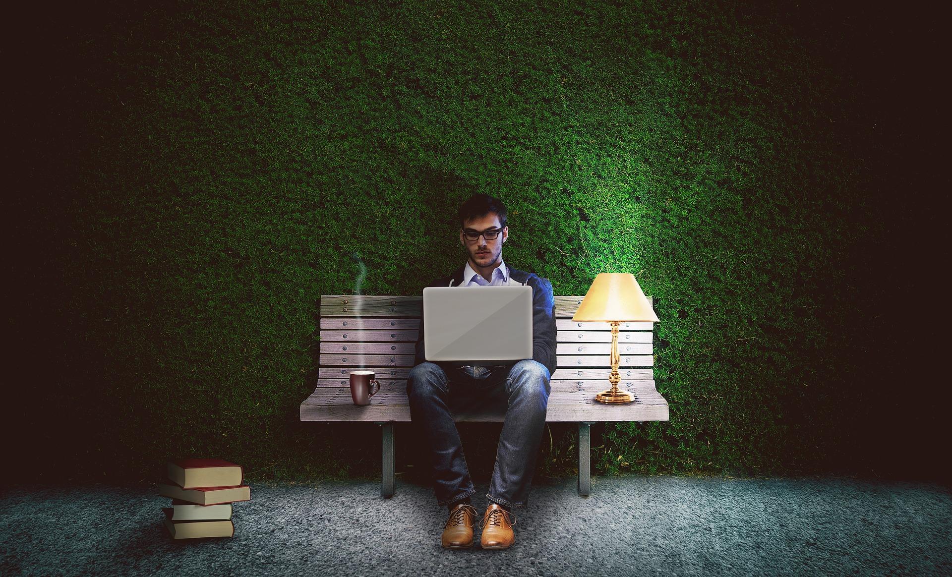 «не баг, а фича» — учимся понимать язык программистов
