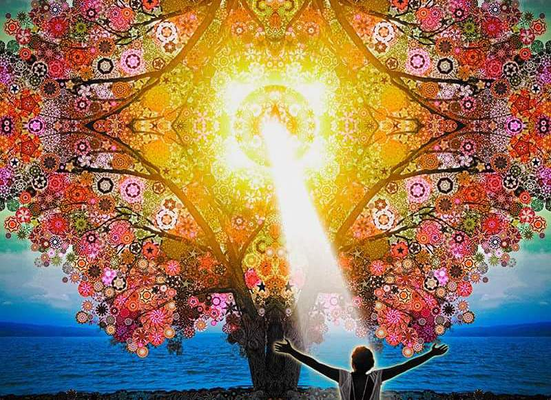 Что такое духовность человека: путь к истинному счастью