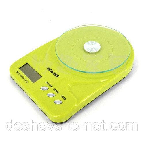 """Медицинские термометры. секреты точного измерения температуры тела. советы продающим и покупающим - аптека """"для человека"""""""