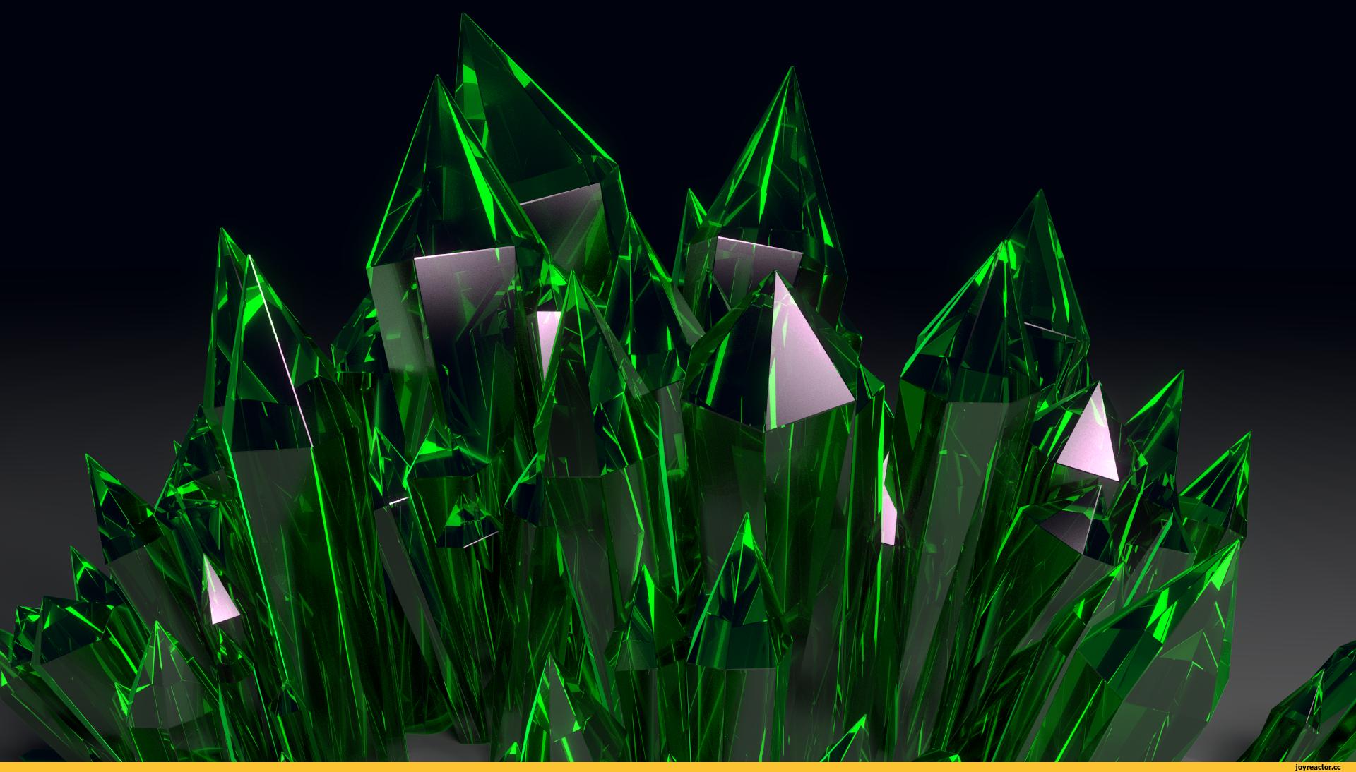Кристалл края — официальная minecraft wiki