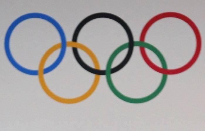 Что такое мок? международный олимпийский комитет: флаг, финансирование, комиссии, комитеты и структуры