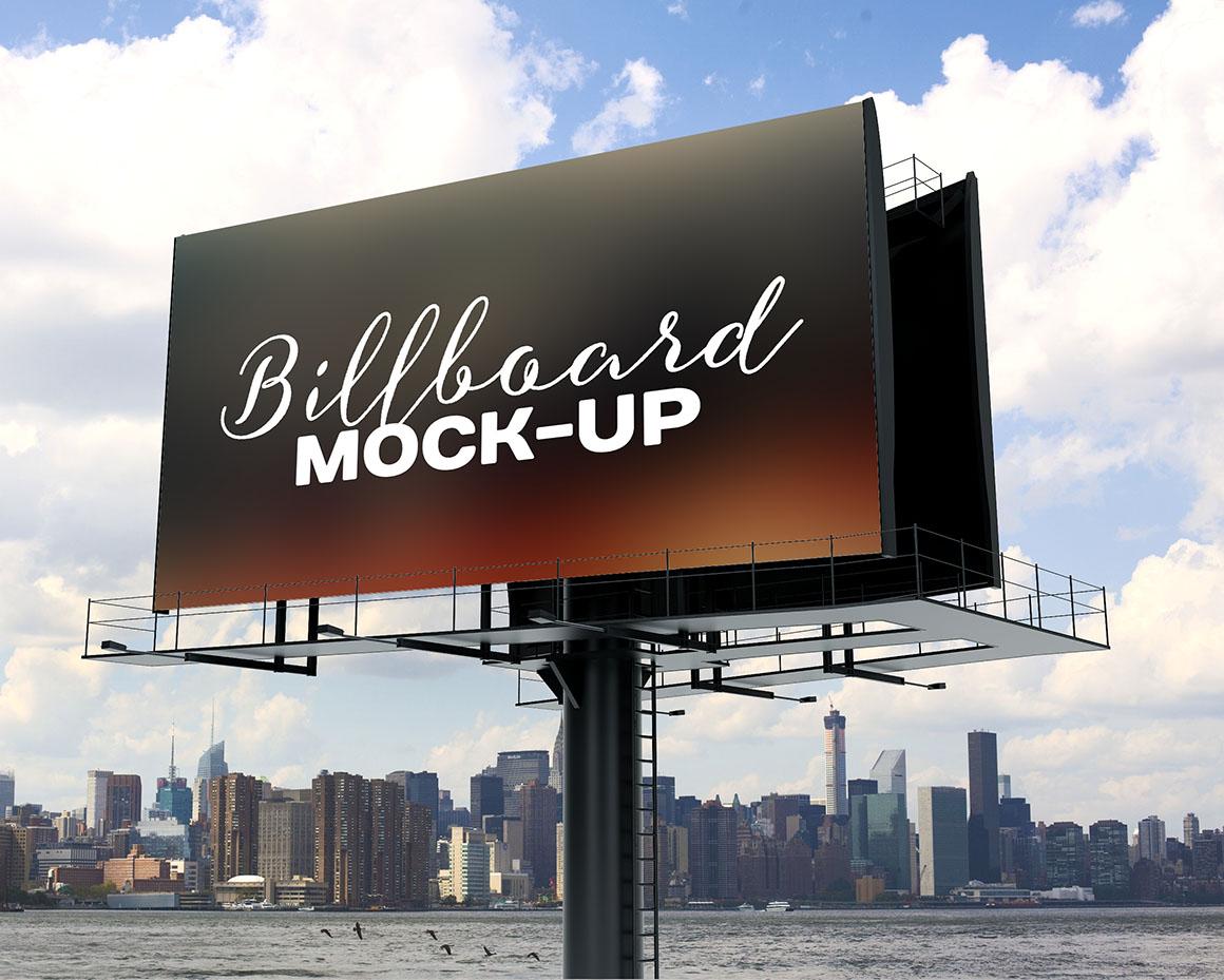 Charts | billboard