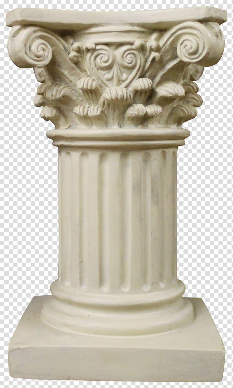 Колонна что это? значение слова колонна
