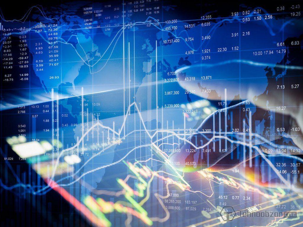 Бенчмарки на фондовом рынке: что это такое простым языком