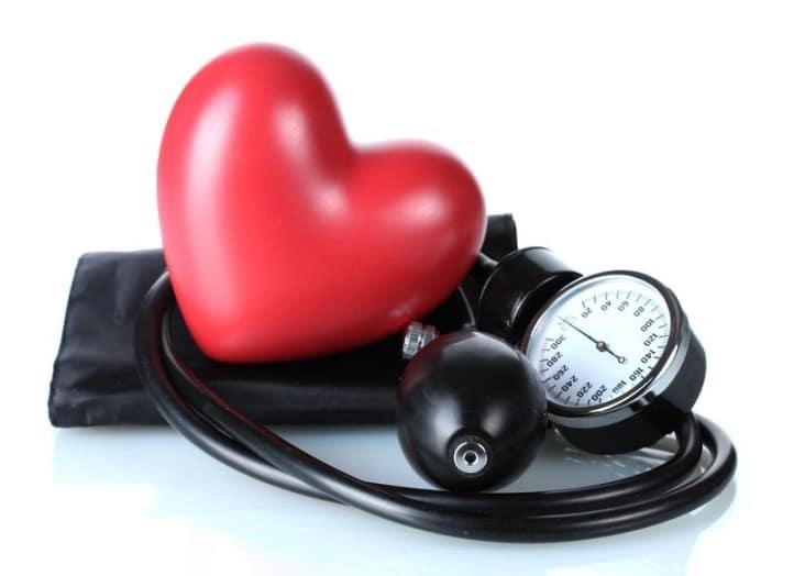 Эссенциальная гипертензия что это такое лечение — заболевания сердца