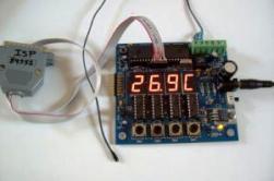 Тотальный микроконтроль. какие бывают микроконтроллеры и как выбрать подходящий — «хакер»
