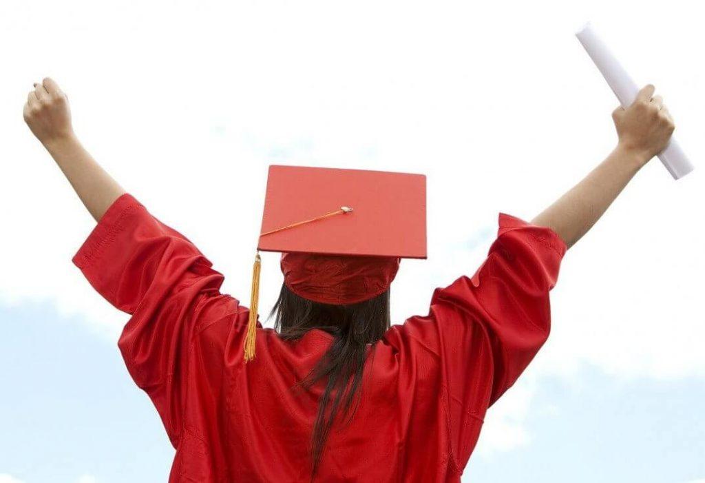 Как защитить дипломную работу на 5+ | пошаговая инструкция
