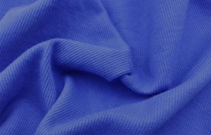 Спандекс - что за ткань: описание, применение, и фото материала