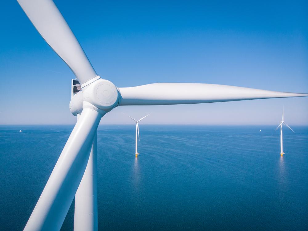 Электростанция — википедия. что такое электростанция