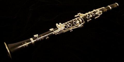 Что такое кларнет? виды кларнетов