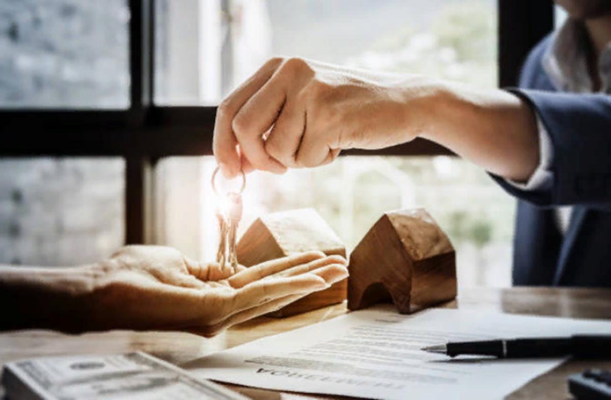 Договор ренты с пожизненным содержанием: плюсы и минусы сделки