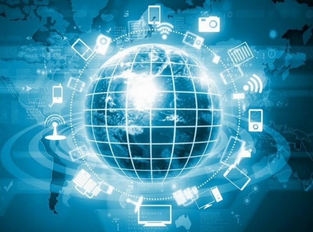 Информатика и информационное общество