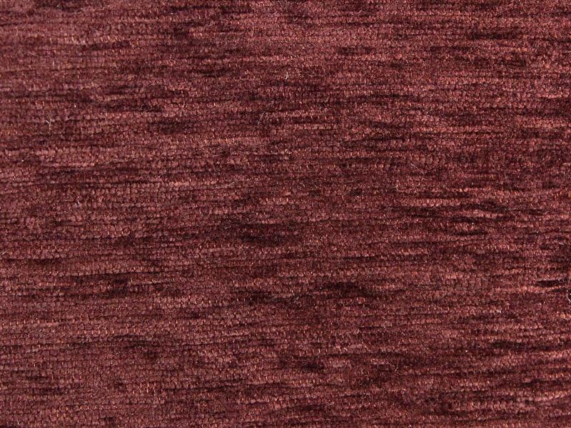 Что лучше для дивана шенилл или велюр: сравнение тканей