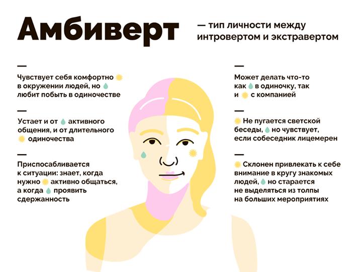 Экстраверт (27 фото): кто такой человек-экстраверт и что экстраверсия значит в психологии? характеристика и признаки экстравертного типа личности