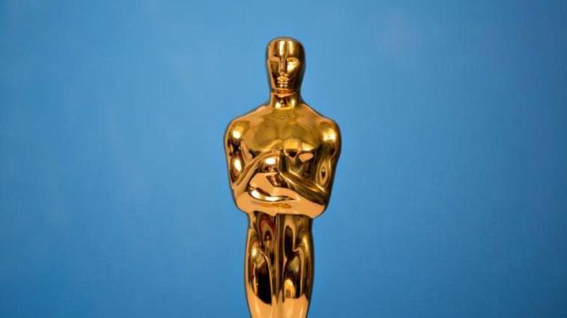 Оскар-2020. все победители