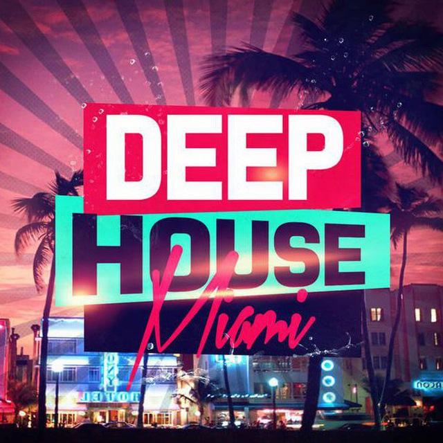 Deep house разновидность хаус музыки: появление, развитие и современность