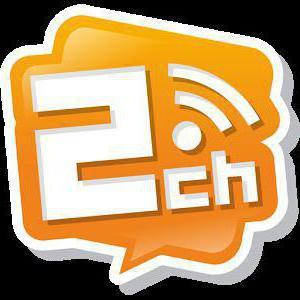 Кун - что такое? значение слова, варианты применения :: syl.ru