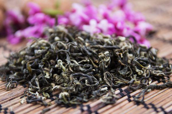 Что такое гречишный чай? из чего делают гречишный чай? полезен ли гречишный чай? как заваривать гречишный чай? можно ли пить гречишный чай вечером? - афиша daily