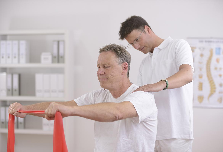 Лфк - это что за метод? комплекс упражнений лфк после переломов