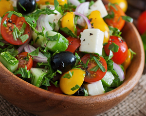 Режим питания – что это такое, почему важно его наладить, основные положения и советы по составлению