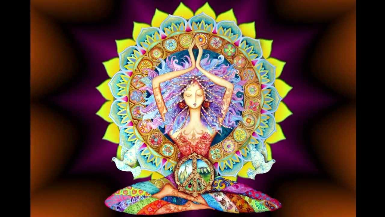 ???? что такое мантры, для чего они нужны и как влияют на человека | основы медитации