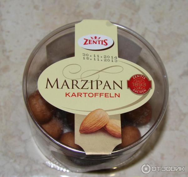 Из чего марципан. что такое марципаны. как приготовить марципаны в домашних условиях