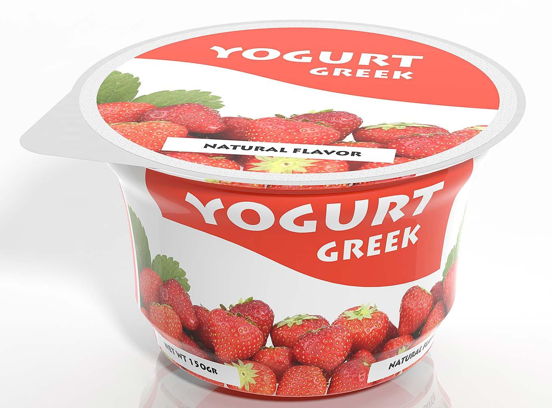 Биойогурт: что это такое, чем отличается от йогурта? польза и вред кисломолочного продукта, содержание и состав
