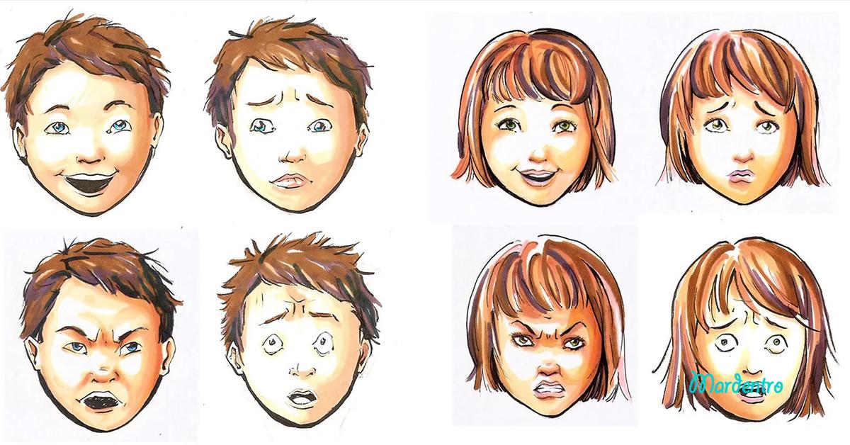 Что такое дихотомия