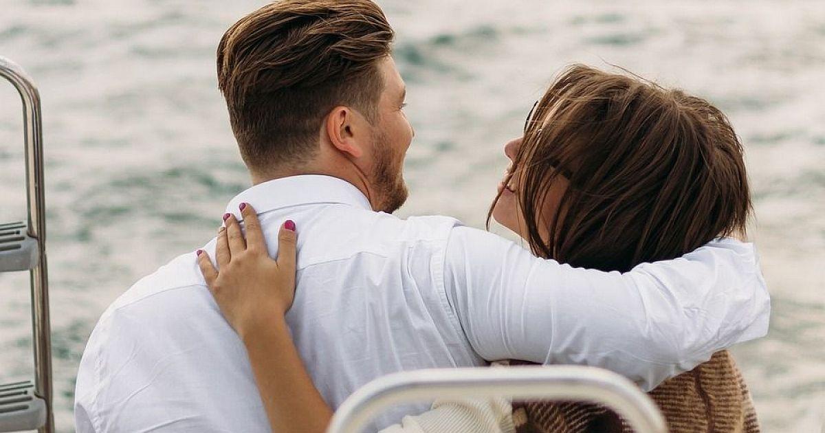 Серьезные отношения: что это такое и как понять, что они возникли в паре