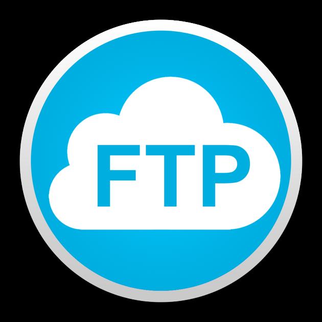 Протоколы sftp и ftps / хабр