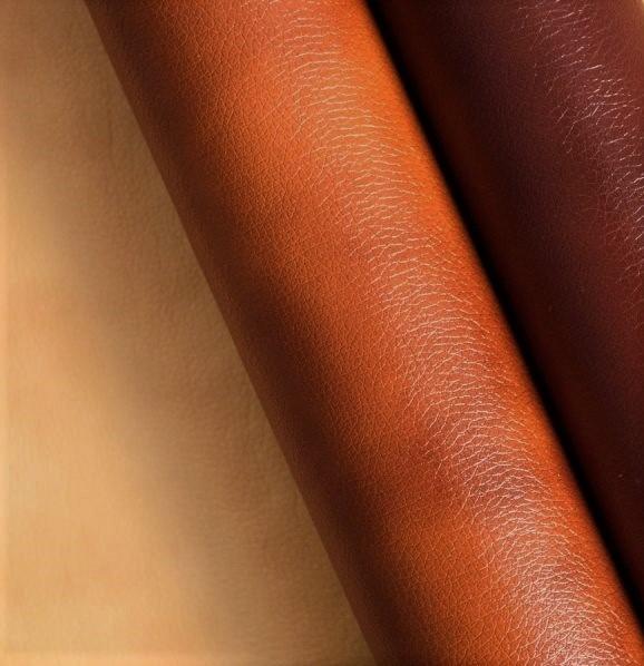 Экокожа - что это за ткань? отличие от натуральной кожи. достоинства и недостатки, виды. | www.podushka.net